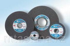 Grinding wheel 125*6*22,23