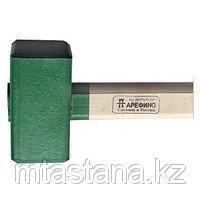 Sledge hammer of 10 kg