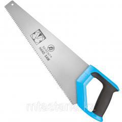 Ножовка по дереву 450мм