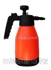 Sprayer garden (Tank) of 2 l