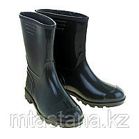 Boots black man's C321.1-Ut (pr-in Russia)