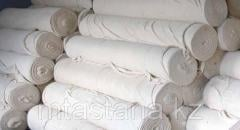 Fabric cleaning (rags) roll 1,2*90m