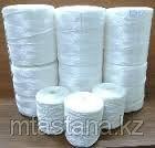 Twine (thread) polypropylene 2200TEKC