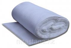 Towel, width 0,4*90m
