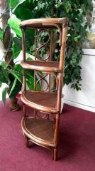 Shelf angular R 71/4 New