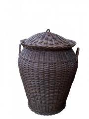Basket laundry CLO 68