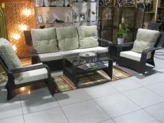 Ascona sofa