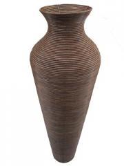 Vase 130