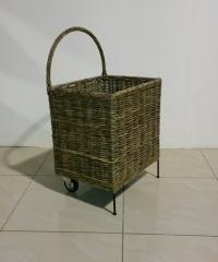 Bag for birds of VC - 104