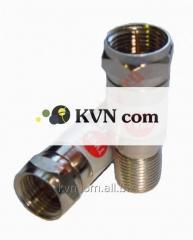Optical attenuator