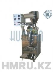 DXDF-1000MA packing packing machine