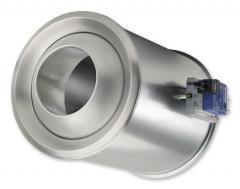 DUK Series nozzle