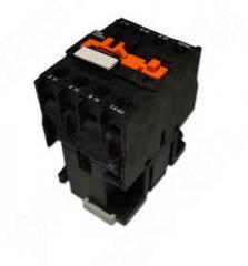 Handle 6-gran. EPK-27N.00.00.003 piece code
