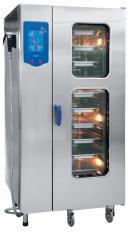 Преобразователь частоты VFD037M43A (3.7x380) код 120000060214