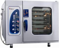 Преобразователь частотный VACON 0010-11-002-2 код 120000060717