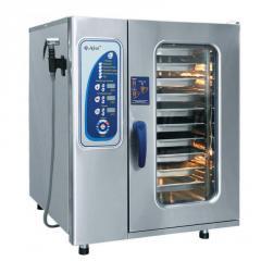 Преобразователь частотный E2-MINI-SP5L, 0,4 кВт<br /><br /> код 120000060472