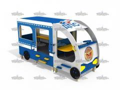 Автобус ДПС-МФ 4.026