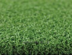 Трава для хоккейных полей Green HF