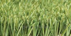 Искусственная трава Stemgrass