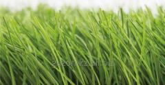 Искусственная трава Venus