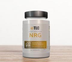 Продукт Iaso NRG