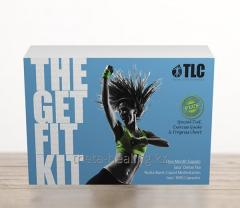 Набор Fit Kit