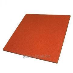 Плитка EcoStep для оформления входных зон