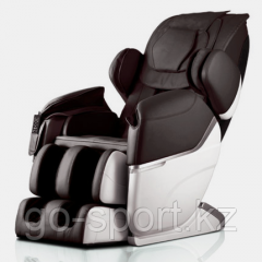 Massage chair of GLORY R850L Deluxe