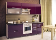 Кухни Эстет-2