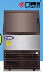 Льдогенератор 23кг