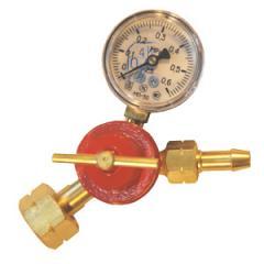 Reducer propane BPO-5DM