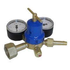 Reducer oxygen BKO-50DM