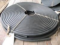 Hoses garden watering rubber
