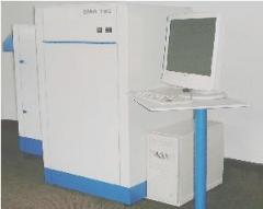 Machines and processors pro-attendance, SMA 105 –