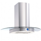 The extract is kitchen, SILVERLINE 3210, the
