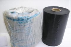 Tape polyvinylchloride sticky PVC L
