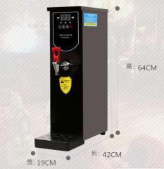 Titan-Titan-Elektrokipyatilnik