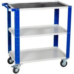 Cart tool WDS-0