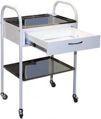Table handling MD SM 1
