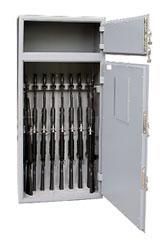 """Safe weapon OSH-10 """"SAIGA"""