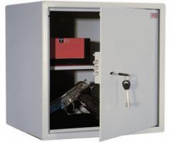 Furniture AIKO T-40 safe