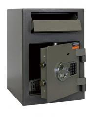 Deposit ASD-19 EK safe