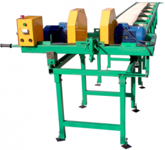 Machine tools multi-sawing