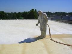 Hermal insulation, waterproofing, floors,