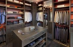 Sliding wardrobes, wardrobe to order