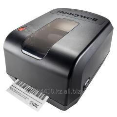 Термотрансферный принтер HONEYWELL PC42T