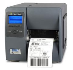 Термотрасферный принтер DATAMAX-O'NEIL M-4206