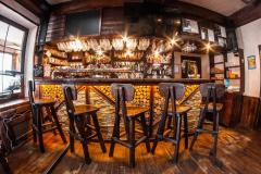 Business plan pub