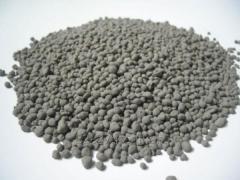 P-15 superphosphate %:K2O-2%