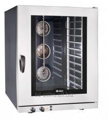 Конвекционная печь КЭП-10Э для приготовления и разогрева блюд